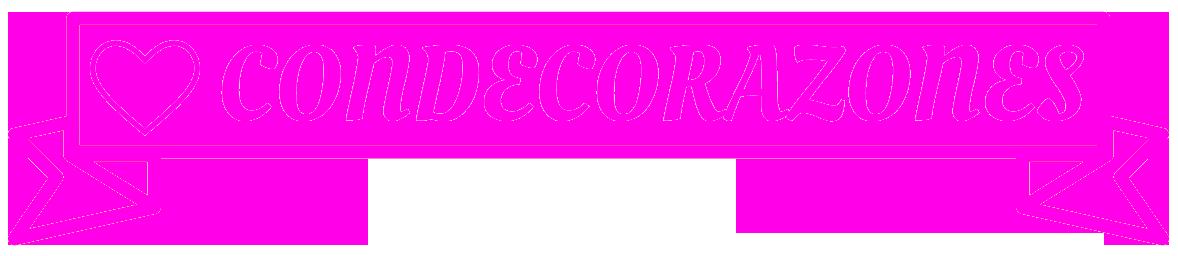 Condecorazones